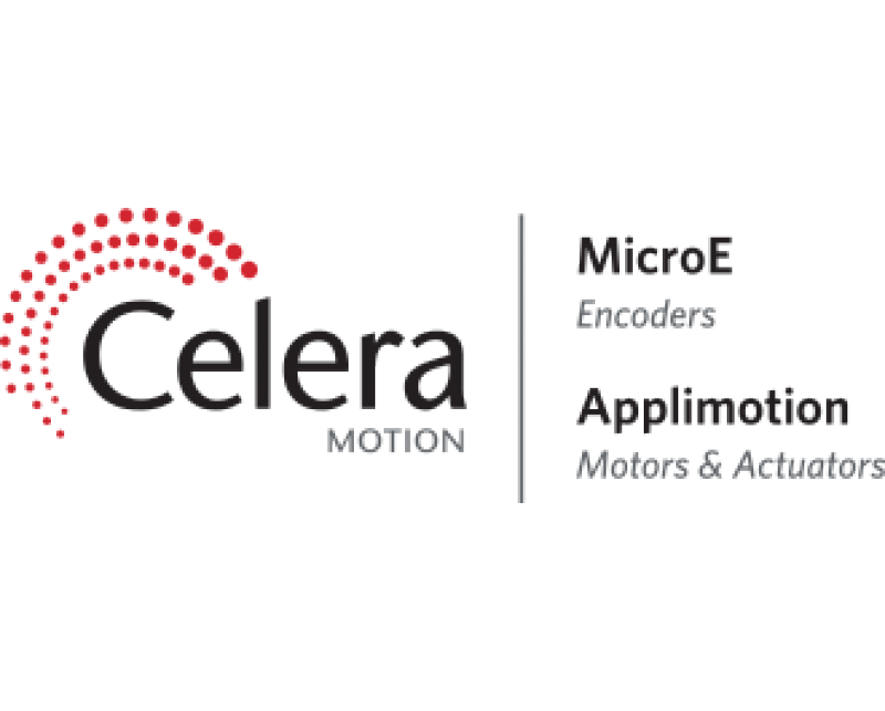 Applimotion joins Micro-E to become Celera Motion