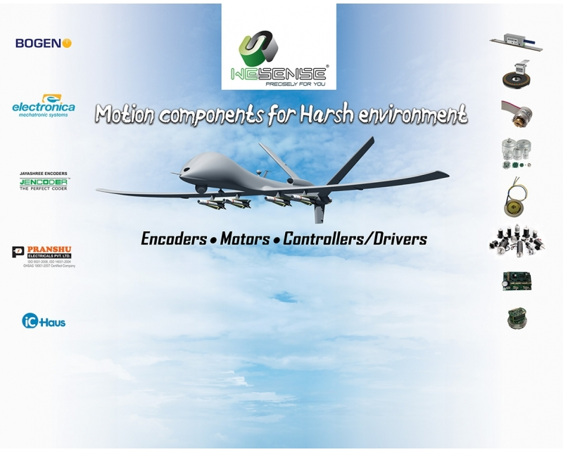 UVID 2017 - International conference on unmanned vehicles