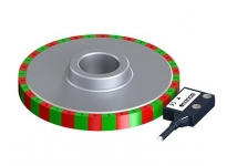 RMSI - Rotary Magnetic Scale Incremental
